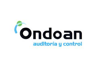Ondoan