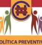 Política Preventiva